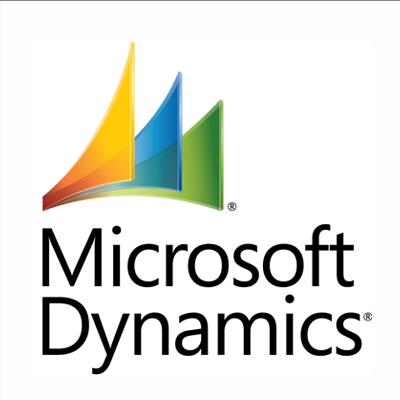 Dynamics Logo