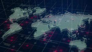 2019'un 10 Stratejik Teknoloji Trendi