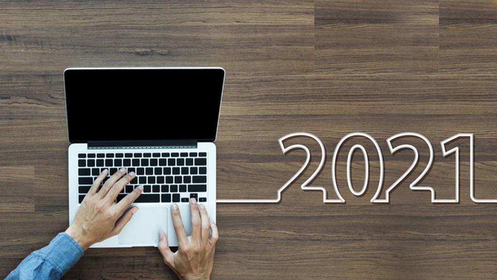 2021 Teknoloji Trendleri – Deloitte
