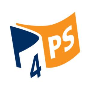 4PS Logo