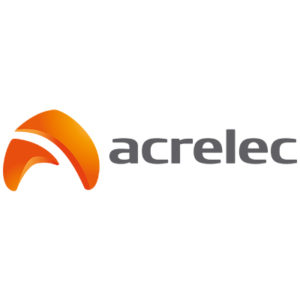 Acrelec Logo