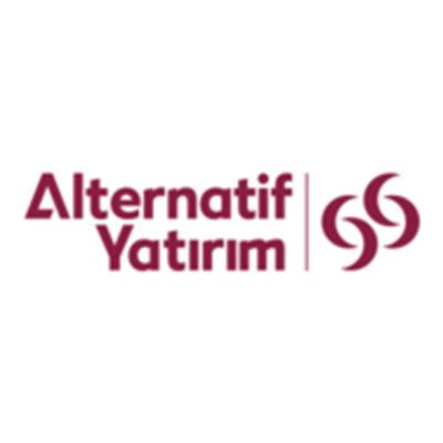 Alternatif Yatırım Logo