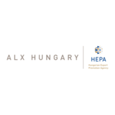 ALX Hungary Logo