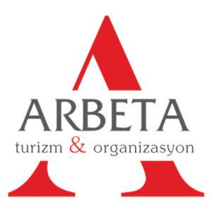 Arbeta Logo