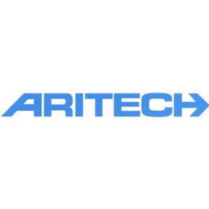 Arıtech Logo