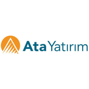 Ata Yatırım Logo