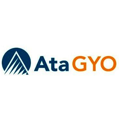 Ata GYO Logo