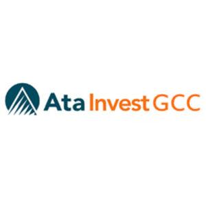 Ata Invest Logo