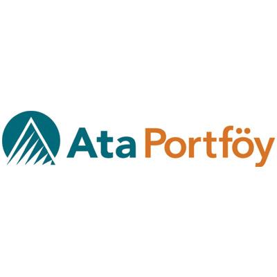 Ata Portföy Logo
