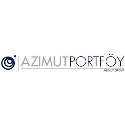 Azimut Portföy Logo