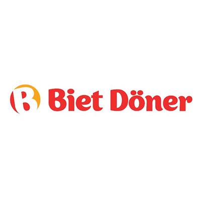 Biet Doner Logo