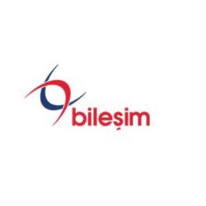 Bileşim Logo