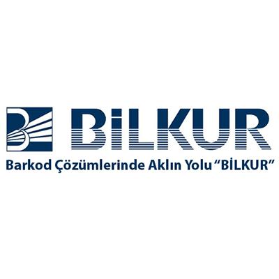 Bilkur Logo