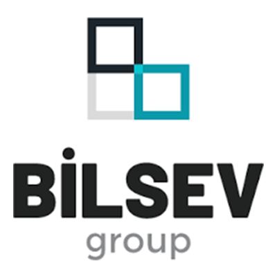 Bilsev Logo