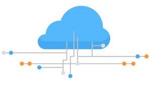 Bulut Tabanlı Görüntülü Etkileşim Sistemleri Avantajları