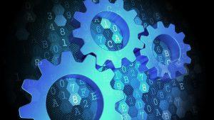 Basında Biz: Dijital Sürece Geçiş Artık Bir Zorunluluk!