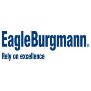 Eagle Burgmann Logo