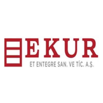 Ekur Logo