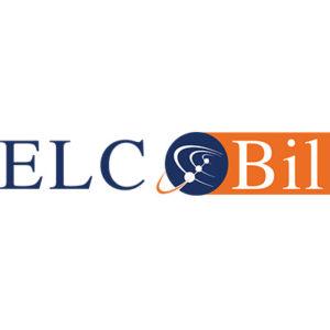ELC Bil Logo