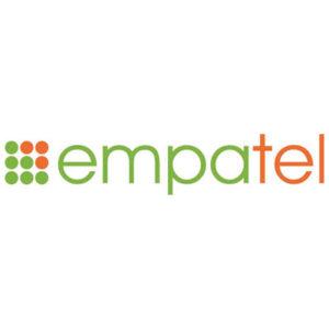 Empatel Logo