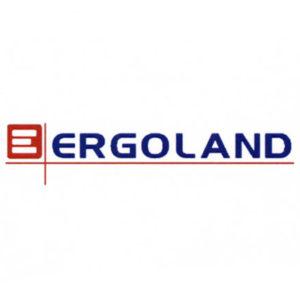 Ergoland Logo