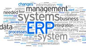 ERP Projelerinde Kritik Başarı Faktörleri Nelerdir ? – Mustafa Çetin Kızılboğa