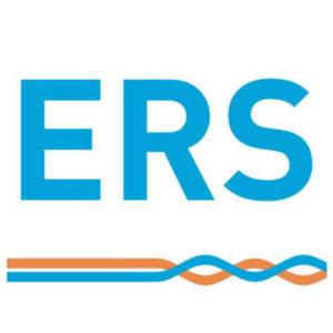 Euro Resin Logo