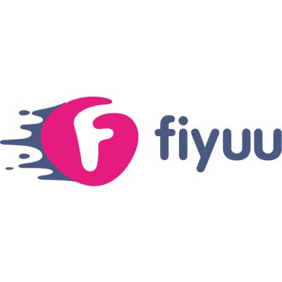 Fiyuu Logo