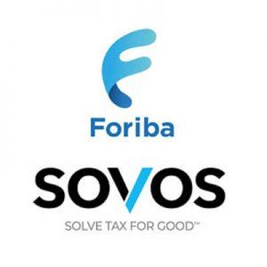 Foriba Logo