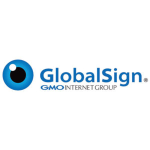 Global Sign Logo