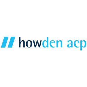 Howden Acp Logo