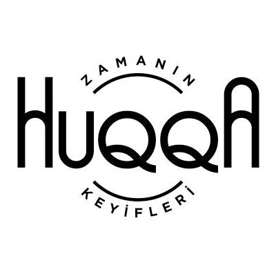 Huqqa Logo