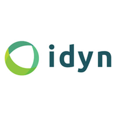 IDYN Logo