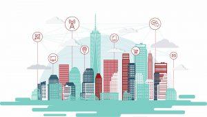 IoT Edge Computing in Quick Service Restaurants'