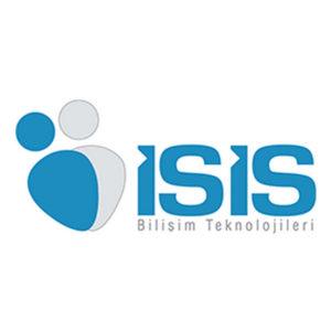 İsis Logo