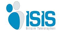 isislogo