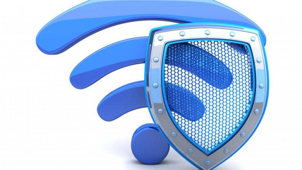 Kablosuz Ağlar İçin Güvenlik Nedir (Wep, Wpa, Wpa2, Wpa3) ? – Gökhan Cansız