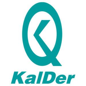 KalDer Logo