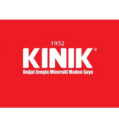 Kınık Logo