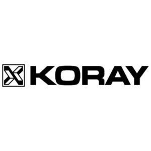 Koray Logo
