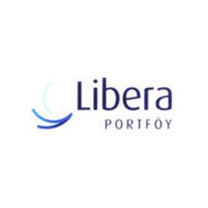 Libera Portföy Logo