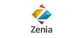 Zenia