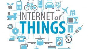 Nesnelerin İnterneti ( Internet of Things) Nedir ? – Sencer Salbaş