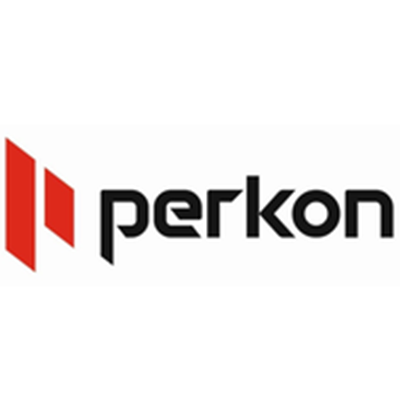 Perkon Logo