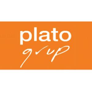 Plato Grup Logo