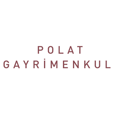 Polat Gayrimenkul