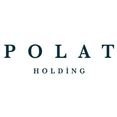 Polat Holding