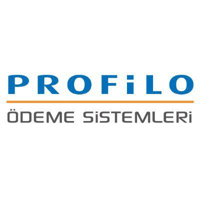 Profilo Logo