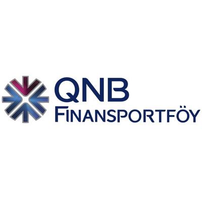 QNB FinansPortföy Loho