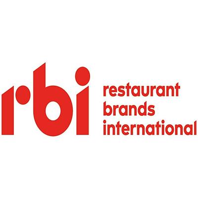 RBİ Logo